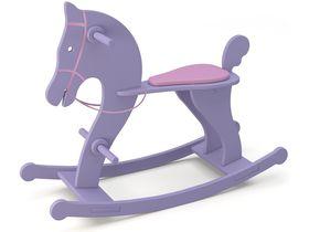 Лошадка - качалка для малыша