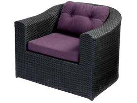 Кресло Nixos