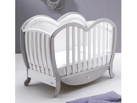 Детская кроватка Victor