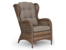 Кресло EVITA