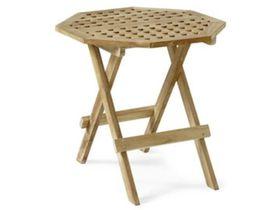 Mini-стол KOS