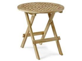 Мини-стол KRETA