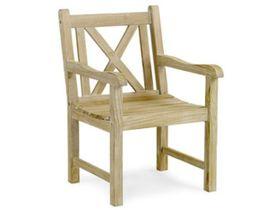 Кресло MADRAS