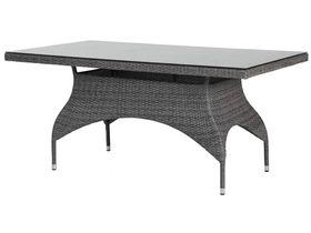 Прямоугольный стол Ninja