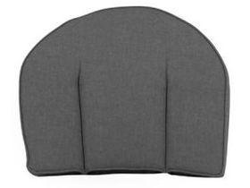 Подушка под спину для кресла Paulina