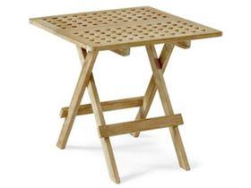 Мини-стол SAMOS