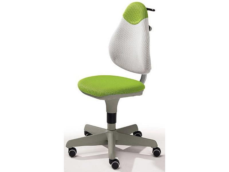 Детский регулируемый стул PEPE