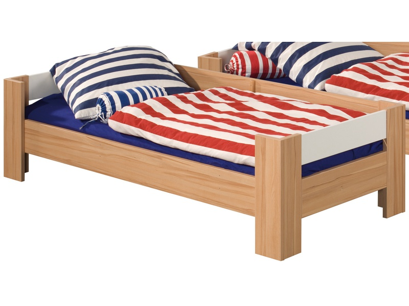 """Кровать детская """"Mobiline"""""""