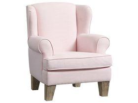 Детское кресло Donnola