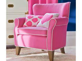 Кресло для детской комнаты Gentile