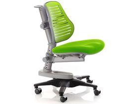 """Детский ортопедический стул зеленый """"Comf-Pro C3-318"""""""