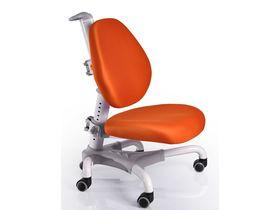 """Оранжевый ортопедический для ребенка """"Mealux Y-718"""""""