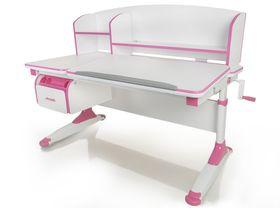 """Растущий стол для школьника Mealux """"EVO-420"""""""