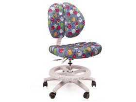 """Ортопедический детский стул """"Mealux Duo Kid Y-616"""""""
