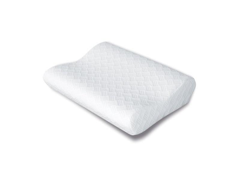 Подушка латексная ERGO