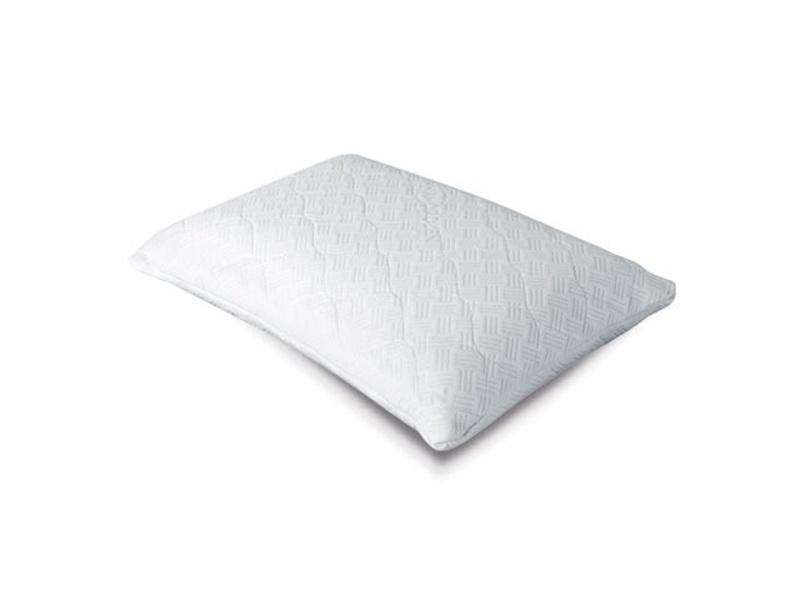 Подушка латексная SOFT Ingeo