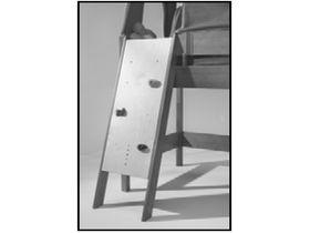 Игровой элемент для лестниц кроватей