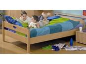 """Детская кровать """"Varietta"""""""