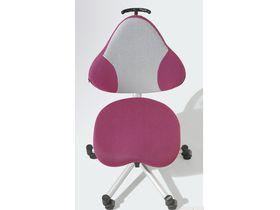 Детский регулируемый стул Pedro