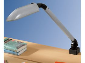 Лампа для письменного стола