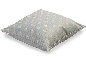 Подушка (1 шт.)