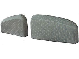 Подушки задние к дивану-кровати Кн-27 (3шт)