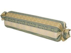 Валик к дивану-кровати Кн-27 (2шт)
