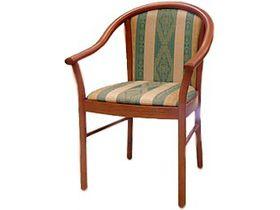 Кресло Камея