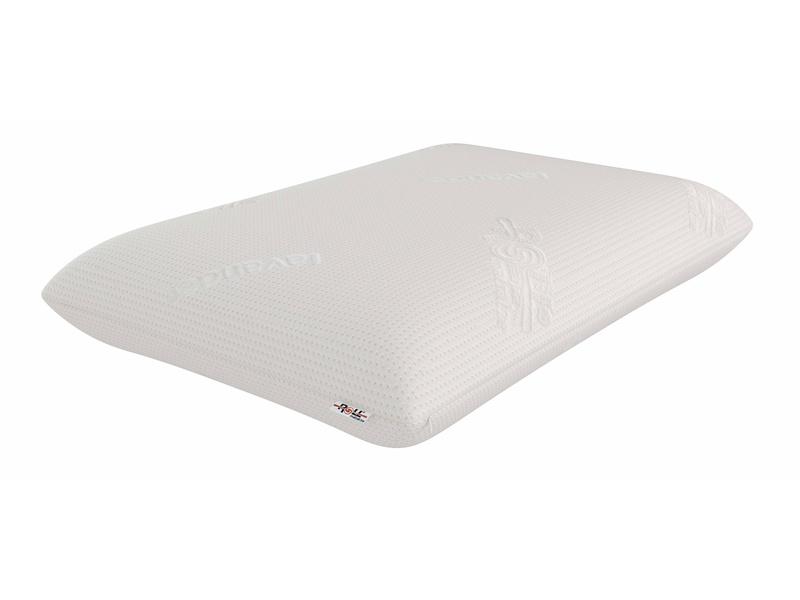 """Ортопедическая подушка """"CLASSIC Pillow"""""""