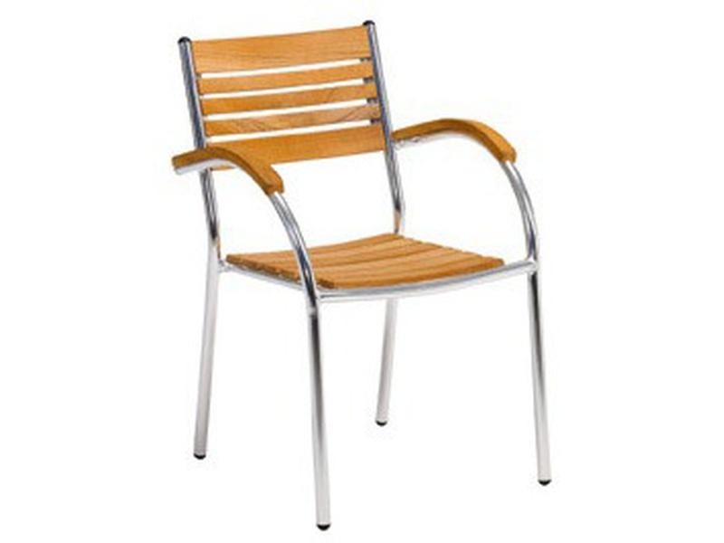 Кресло Doro