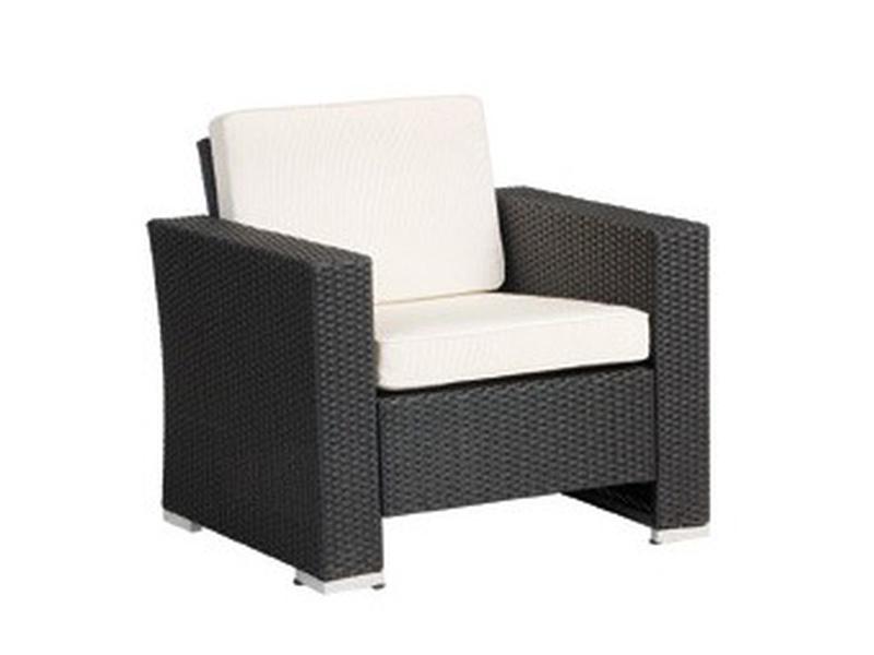 Кресло Timon