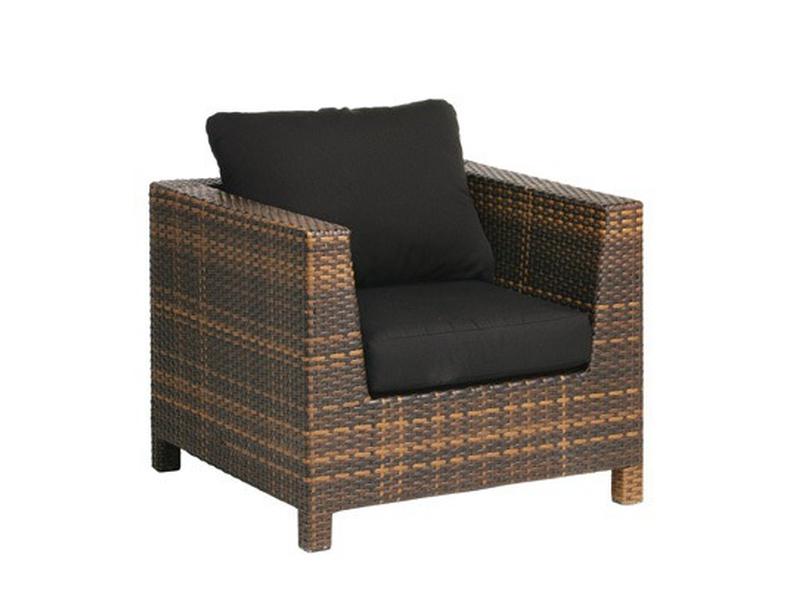 Кресло Venedig
