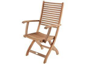 Раскладное кресло CALCUTTA