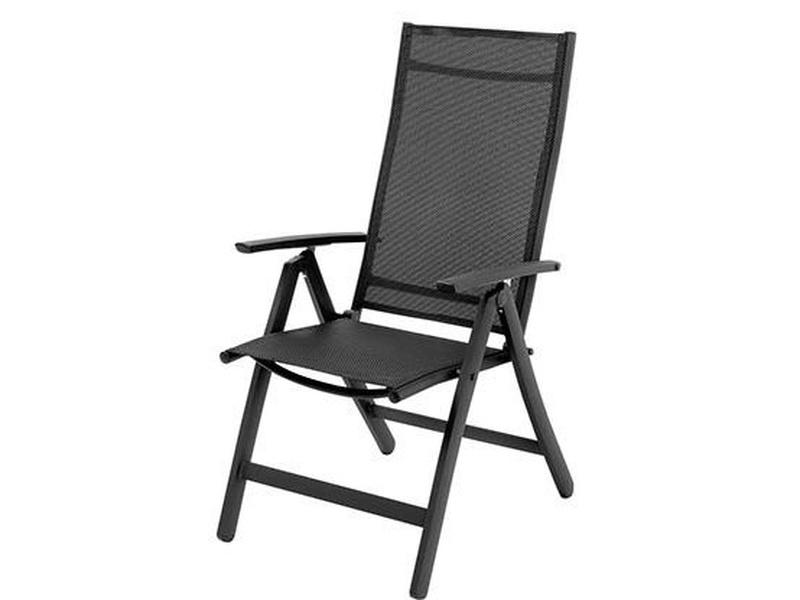 Позиционный стул CATALINA