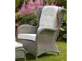 Подушки для кресла Alexia/Evita