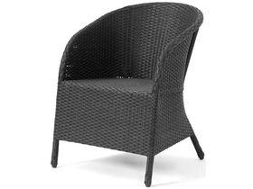 Кресло MAGDA