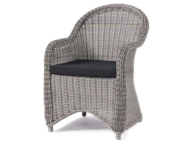 Кресло PAULINA