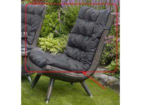 Подушка для кресла Silva