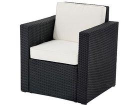Кресло SIMBA