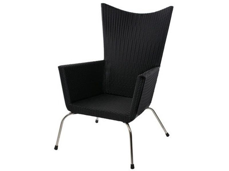 Кресло ZORRO