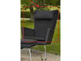 Подушка для кресла Zorro