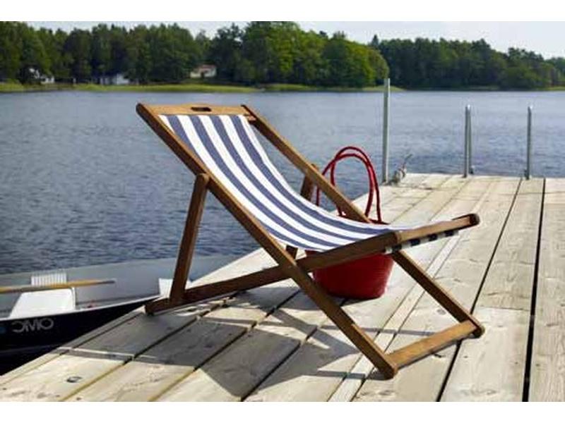 Кресло-Relax VIKING