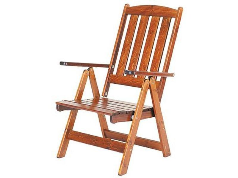 Позиционный стул HAGHULT