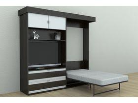"""Шкаф-кровать """"VELARA"""""""