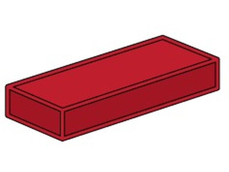 Подушка напольная 80х40