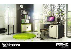 """Детская мебель """"Frame"""" в комнату для подростка"""