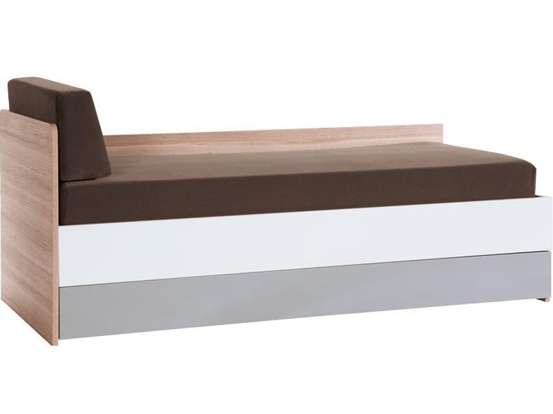 Диван-кровать 90х200 с подъемным механизмом