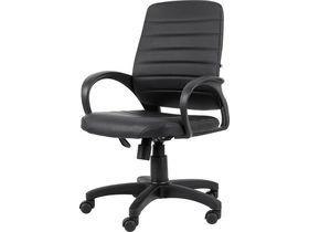 Кресло поворотное GRANT MCT153