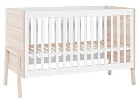 """Детская кровать под матрас 140х70 см из коллекции """"SPOT"""""""