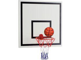 Накладка для фасада - Баскетбол